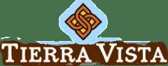 Tierra Vista ATX Logo