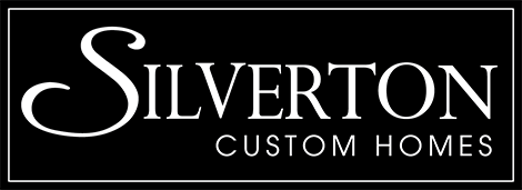 Silverton Real Estate, Tierra Vista real estate, agent logo
